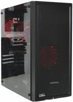 Фото - Персональный компьютер Power Up Workstation (120109)