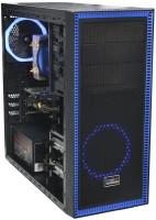 Фото - Персональный компьютер Power Up Workstation (120111)