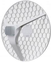 Wi-Fi адаптер MikroTik LHG XL 52 ac