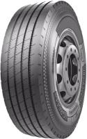 """Грузовая шина Greforce GR666  385/65 R22.5"""" 160K"""