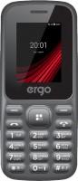 Фото - Мобильный телефон Ergo F187 Contact