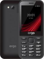Мобильный телефон Ergo F284 Balance