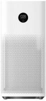 Воздухоочиститель Xiaomi Mi Air Purifier 3H