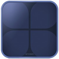 Весы Xiaomi Yunmai 2 Smart Scale