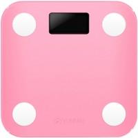 Весы Xiaomi Yunmai Mini Smart Scale