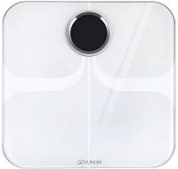Весы Xiaomi Yunmai Premium Smart Scale
