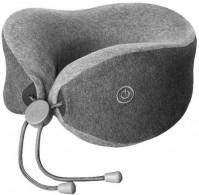 Массажер для тела Xiaomi LF Comfort-U Pillow
