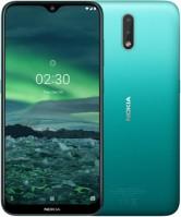 Мобильный телефон Nokia 2.3 32ГБ