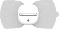 Массажер для тела Xiaomi LF Magic Touch