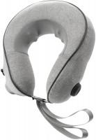 Массажер для тела Xiaomi Ardor Inflatable Massage Neck Pi