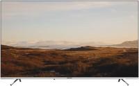 "Телевизор Panasonic TX-49GXR600 49"""