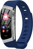 Смарт часы Herzband Active Pro 2