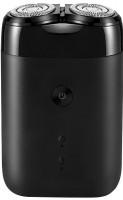 Фото - Электробритва Xiaomi MiJia Electric Razor Rotating Double Head