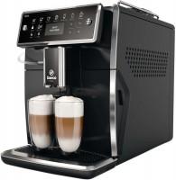 Кофеварка Philips Saeco Xelsis SM 7480