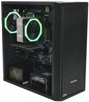 Фото - Персональный компьютер Power Up Workstation (120114)