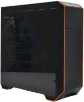 Фото - Персональный компьютер Power Up Workstation (120118)