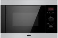 Фото - Встраиваемая микроволновая печь Amica X-type AMMB 25 E2GI