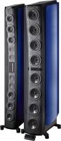 Акустическая система Gryphon Audio Designs Kodo