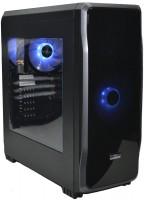 Фото - Персональный компьютер Power Up Workstation (180001)