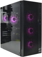 Фото - Персональный компьютер Power Up Workstation (180009)