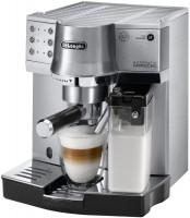 Кофеварка De'Longhi EC 860.M