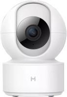 Камера видеонаблюдения Xiaomi Xiaobai Smart Camera PTZ