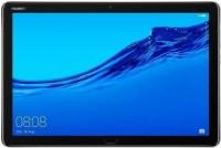 Планшет Huawei MediaPad M5 Lite 10 64ГБ 4G