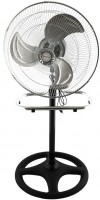 Вентилятор Domotec MS-1622