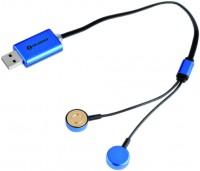 Фото - Зарядка аккумуляторных батареек Olight UC Magnetic USB Charger