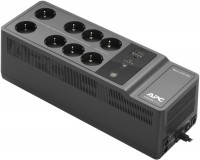 ИБП APC Back-UPS 850VA BE850G2-RS 850ВА