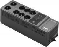 ИБП APC Back-UPS 650VA BE650G2-RS 650ВА