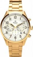 Фото - Наручные часы Royal London 41386-08