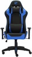 Компьютерное кресло GT Racer X-3501