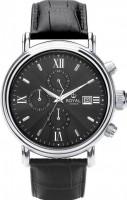 Фото - Наручные часы Royal London 41442-01