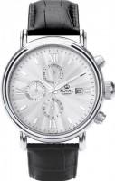 Фото - Наручные часы Royal London 41442-02