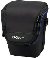 Фото - Сумка для камеры Sony LCS-HB