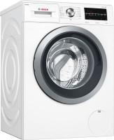 Стиральная машина Bosch WAT 28S48 белый