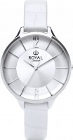 Фото - Наручные часы Royal London 21418-02