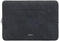 "Сумка для ноутбука RIVACASE Vagar 8905 15.6"""