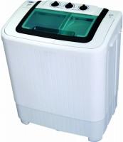 Стиральная машина Digital DW-600WB белый