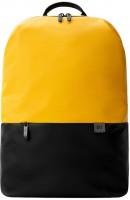 Рюкзак Xiaomi Simple Casual Backpack 20л