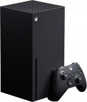 Игровая приставка Microsoft Xbox Series X 1024ГБ