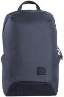Рюкзак Xiaomi Casual Sports Backpack 23л