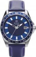 Наручные часы Royal London 41474-03