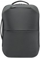 Рюкзак Xiaomi 90 Multitasker Commuter Backpack 20л