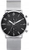 Наручные часы Royal London 41445-10