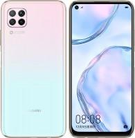 Фото - Мобильный телефон Huawei P40 Lite 128ГБ