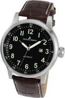 Наручные часы Jacques Lemans 1-1723A