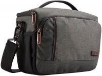 Сумка для камеры Case Logic Era DSLR Shoulder Bag