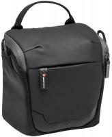 Фото - Сумка для камеры Manfrotto Advanced2 Shoulder Bag S